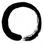 circulo