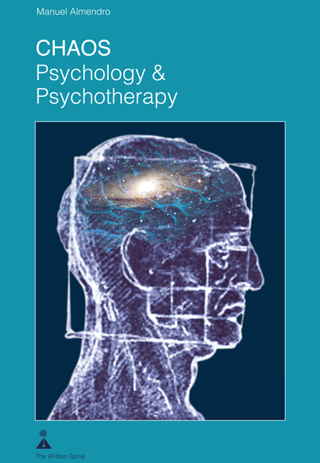 "Book Review: ""Chaos Psychology And Psychotherapy"". Journal Of Psychology And Psychoterapy"