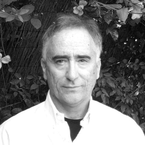 Manuel Almendro