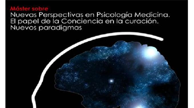 Máster: Nuevas Perspectivas En Psicología Y Medicina. Universitat Jaume I, Castelló