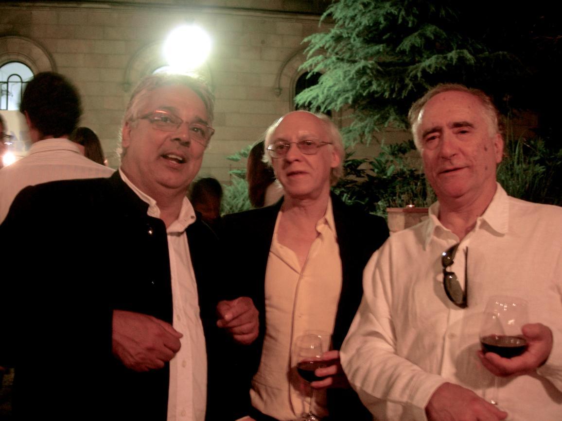 + A.Paniker, X.Cot, Manuel