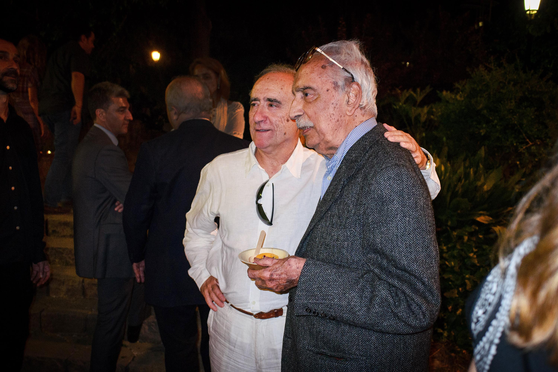 Salvador Manuel +