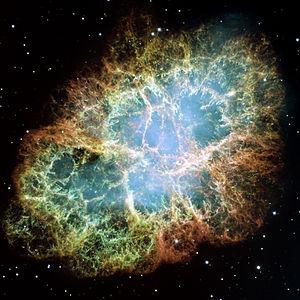 300px-Crab_Nebula