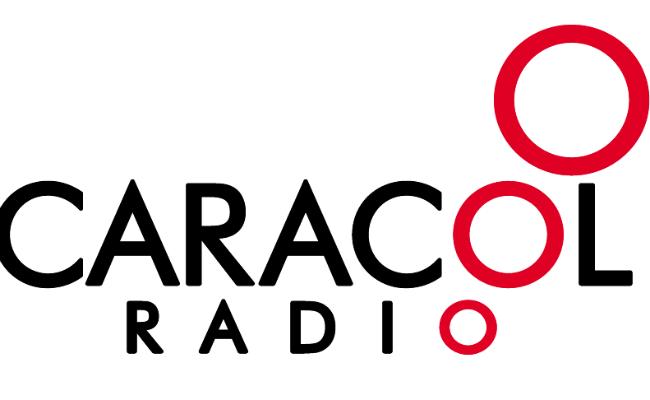 Entrevista De Radio A Manuel Almendro Por Caracol Radio