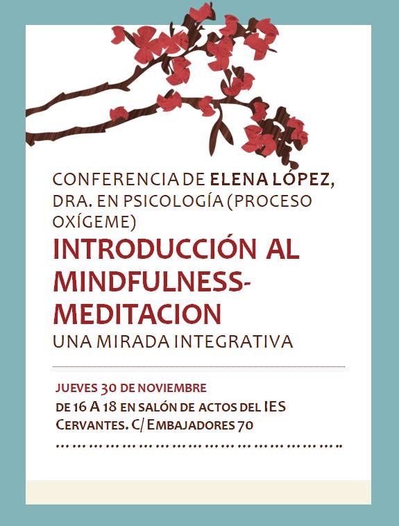 conferencia_elena