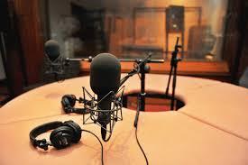 Programa De Radio Sobre El Proceso Oxígeme Conducido Por María Restrepo