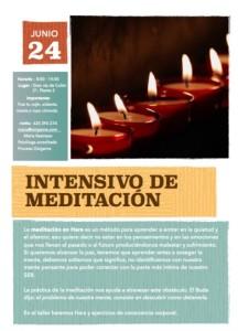 intensivo meditación 24_junio