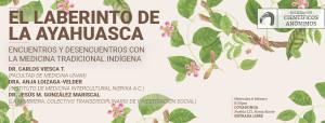 SCA-031-fb-cover