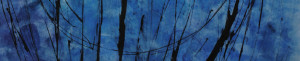 fragmento azul_cortado