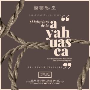web ayahuasca