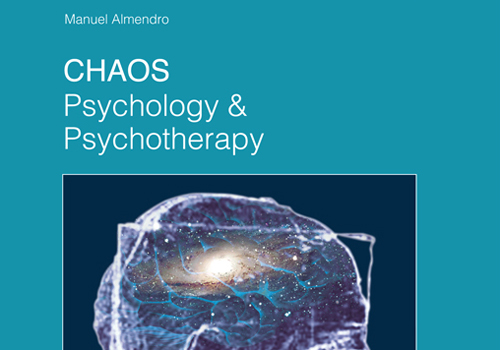 Chaos Psychology