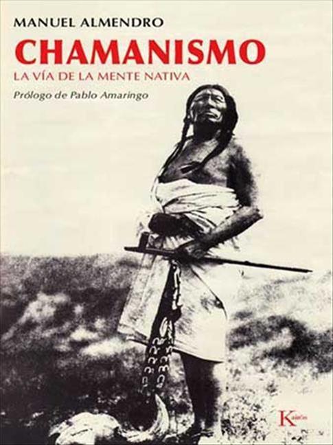 Chamanismo