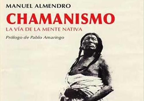 Chamanismo. 2º Ed.