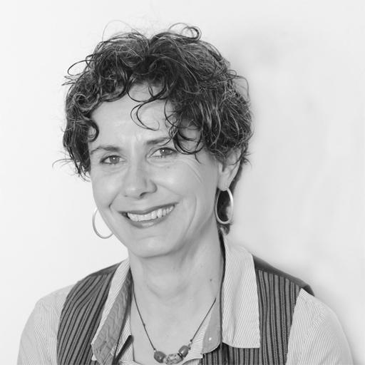 Maria Restrepo Flórez
