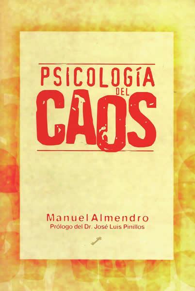 psicologia del caos