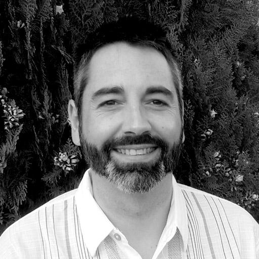 Nueva Consulta De Oxígeme En Alcobendas, Madrid
