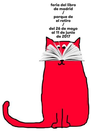 1494419267 832205 1494419563 Noticia Normal