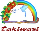 Takiwasi