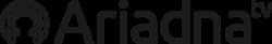 Logo Horizontal Negro E1538574519152