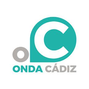 Entrevista A Manuel Almendro En Onda Cádiz TV
