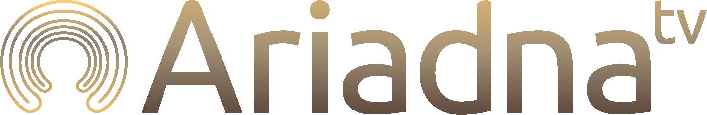 Web Amiga: Ariadna Tv