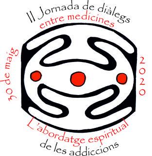 II Jornada De Diálogos Entre Medicinas: El Abordaje Espiritual De Las Adicciones