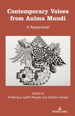 Reciente Publicación Del Libro «Contemporary Voices From Anima Mundi; A Reappraisal». Reseña Por Manuel Almendro.