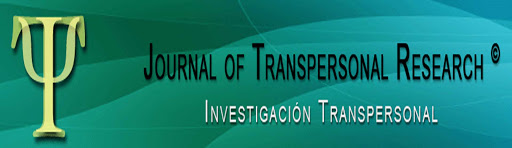 Web Amigas: Asociación Transpersonal Iberoamericana Y Journal Of Transpersonal Research