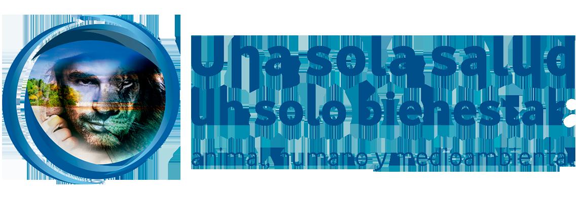 Manuel Almendro En El Congreso Online «Una Sola Salud» (2-6 De Noviembre 2020)