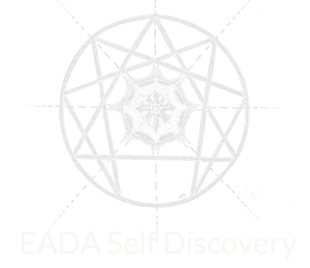 Video De La Entrevista A Manuel Almendro Por EADA Self Discovery TV